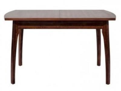 Раскладной стол Виктория
