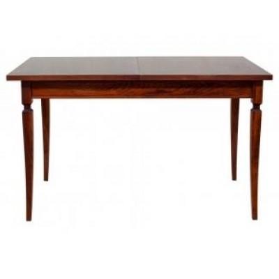 Раскладной стол Альберо