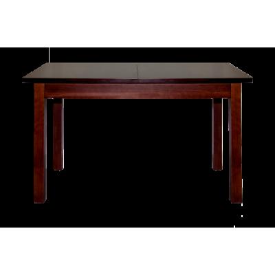 Раскладной стол Мартора