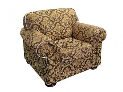 """Кресло """"Рочестер"""" ММ-265-01"""