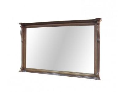Зеркало «Луи» ММ-240-29