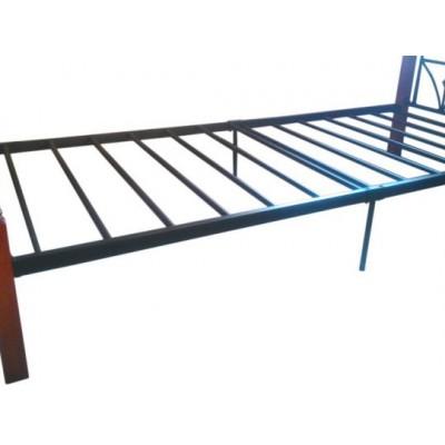 """Кровать двухспальная """"MARA QB"""""""
