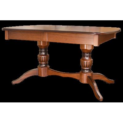 Обеденный стол Стронг 1Р раздвижной