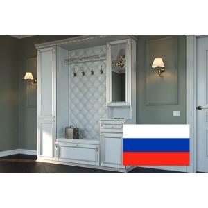 Прихожие Россия