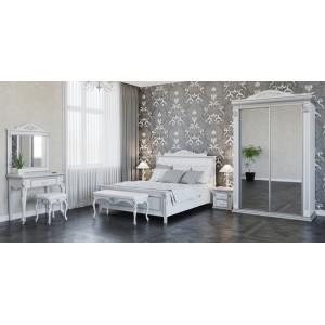 Спальня Беладжио