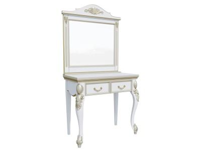 Зеркало IB401 Итальянская Классика Алетан