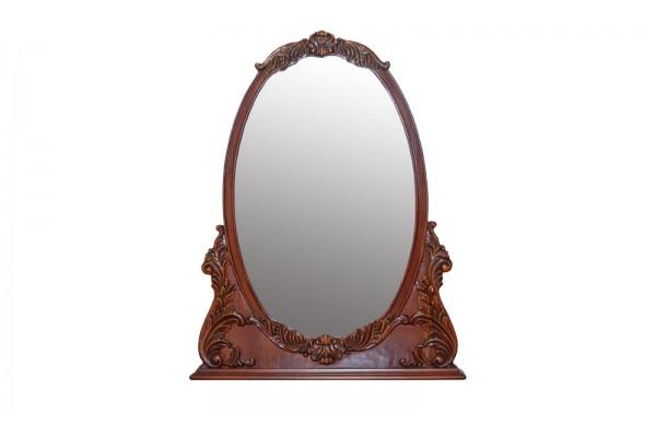 Зеркало настольное BVM-02-09 OG