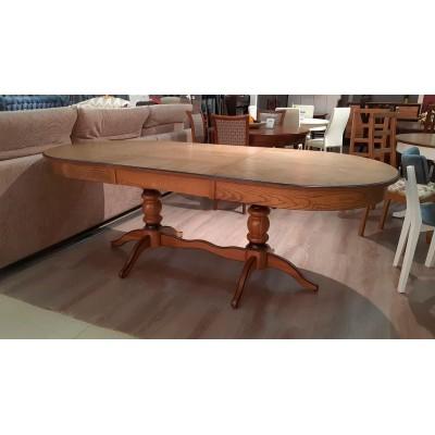 Обеденный стол Кингли 2Р раскладной