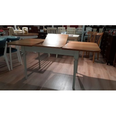 Раскладной стол Лофти 2Р