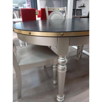 Кухонный стол 4284 EDT-EPT ТММ