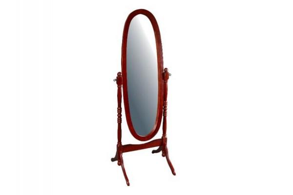 Зеркало 2102-03-04