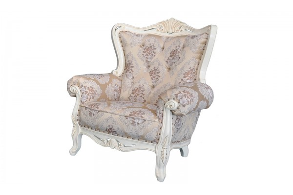 Кресло FS-05-1