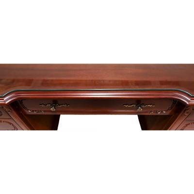 Стол письменный Mahogany DE-28-5