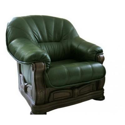 Кресло Далас ММ-224-01