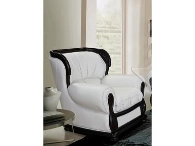 Кресло Оксфорд ММ-106-01