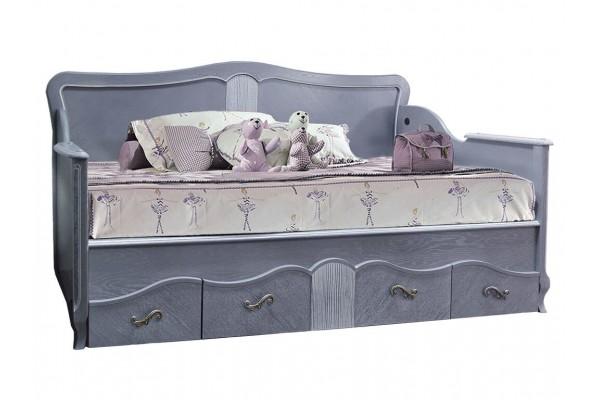 Диван-кровать «Лаура» ММ-267-20