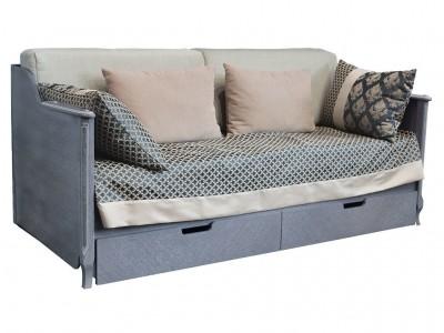 Диван-кровать «Лаура» ММ-267-21