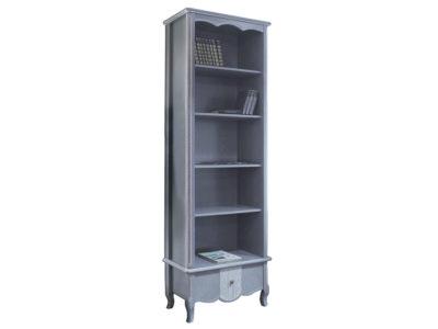 Шкаф комбинированный «Лаура» ММ-267-08
