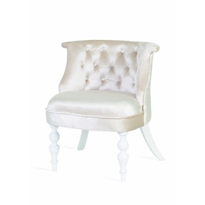 Кресло Бархат