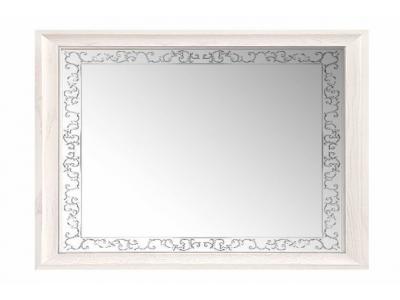 Зеркало «Соната» ММ-284-15