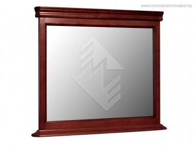 Зеркало «Полонез» ММ-174-30