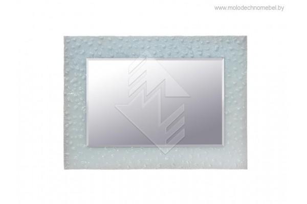 Зеркало «Сабрина» ММ-305-05
