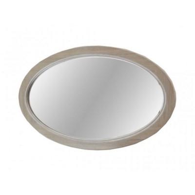 Зеркало «Лаура» ММ-267-05