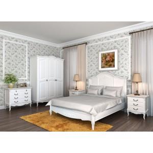Спальня Французский Прованс