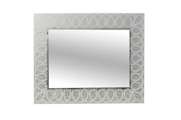 Зеркало «Луиза» ММ-ММ-257-29