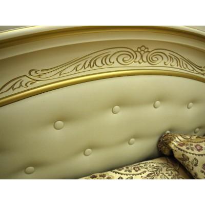 Кровать 1400 Палермо-57