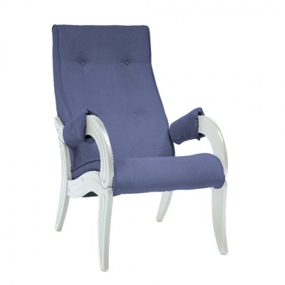 Кресло для отдыха Модель 701