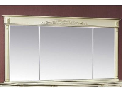 Зеркало Палермо-18