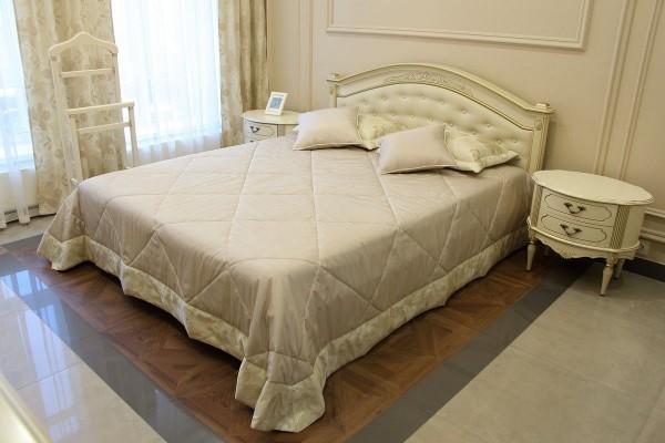 Кровать 1800 Палермо-59