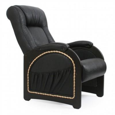 Кресло для отдыха Модель 43 ( с карманами)