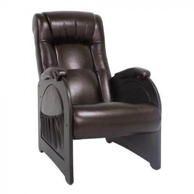 Кресло-глайдер Модель 48 б/л