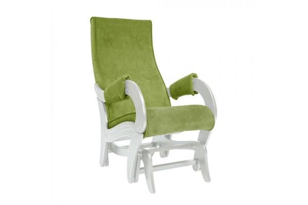 Кресло-глайдер Модель 708