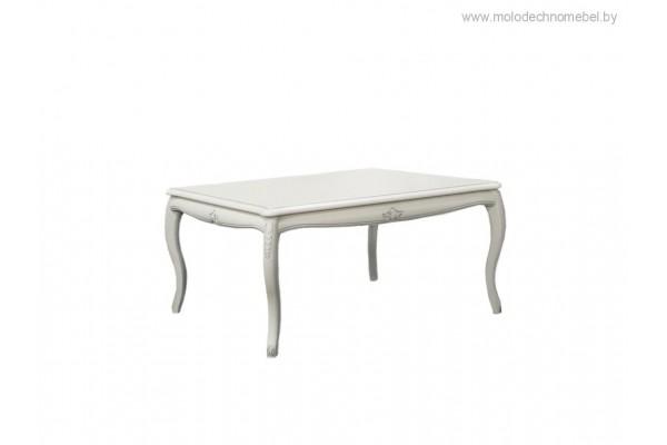 Стол «Луиза» ММ-257-40