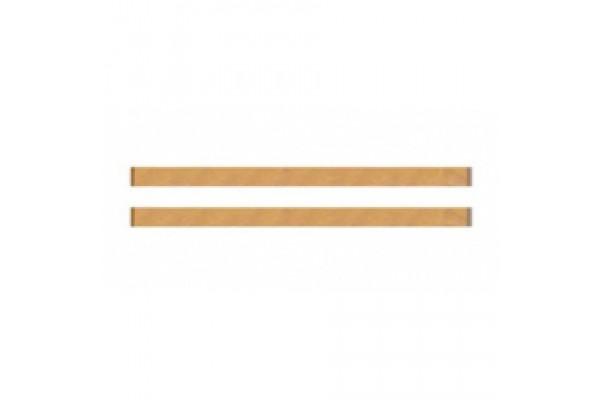 Элемент декоративный (брусок опорный)  Вилия-М