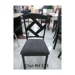 Недорогие стулья