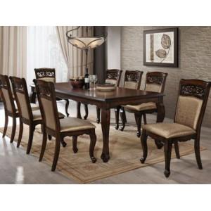 Большие столы XL