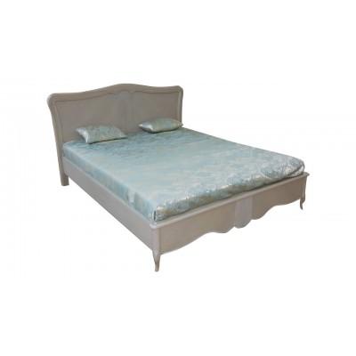Кровать «Лаура» ММ-267-02/12Б