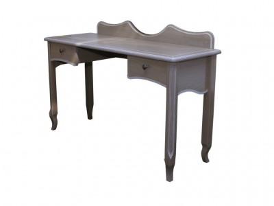 Стол туалетный «Лаура» ММ-267-06