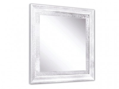 Зеркало «Соната» (декор) ММ-283-05