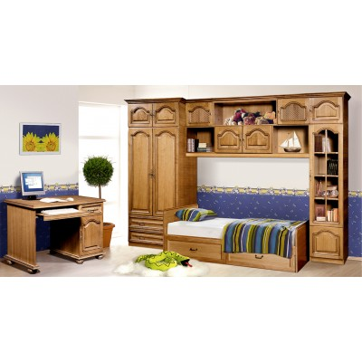 Набор детской мебели Вилия-М Н-1