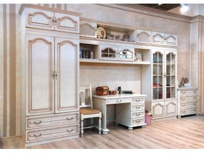 Набор детской мебели Вилия-М Н-2