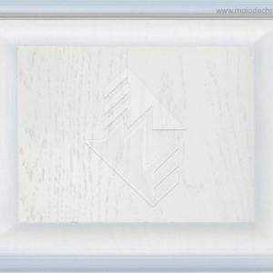 Белая эмаль с серебряной патиной  (ММ) =  116280.00р.