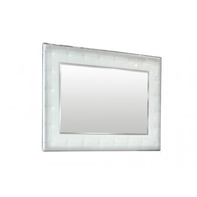 Зеркало «Мокко» ММ-306-29
