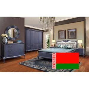 Белорусская мебель в Краснодаре