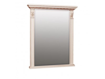 Зеркало «Яна» ММ-300-05
