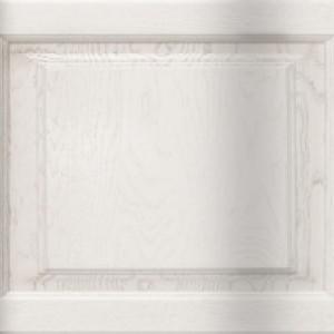 Белая эмаль с тёмной патиной (ММ) =  101180.00р.